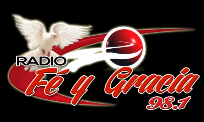 images/Radio Fe y Gracia