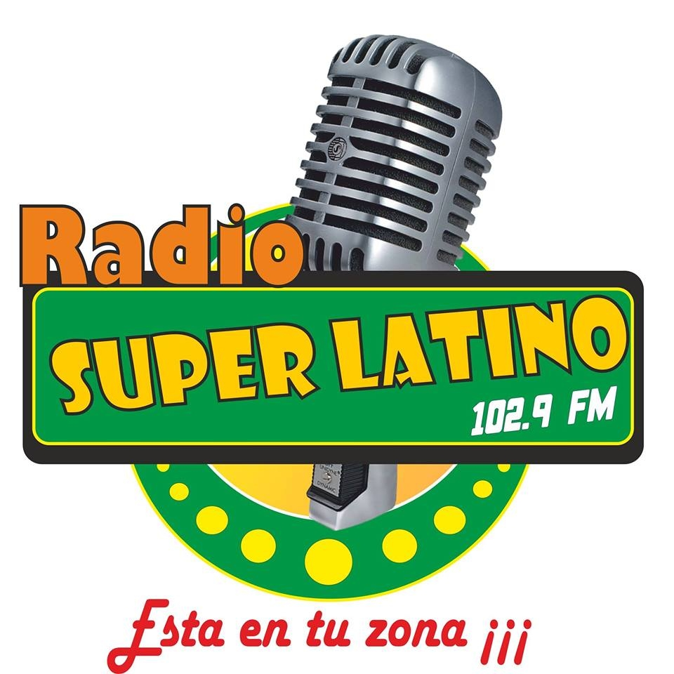 images/Radio Super Latino Mazamari